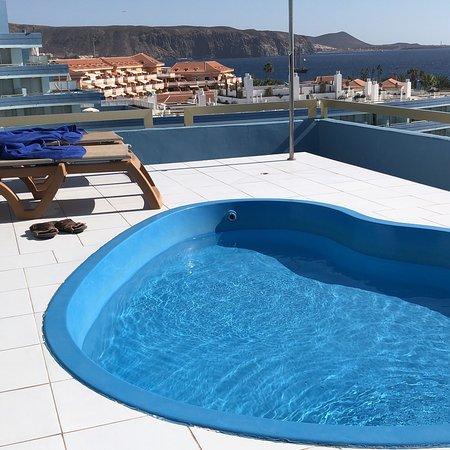 Mediterranean Palace Hotel: photo0.jpg