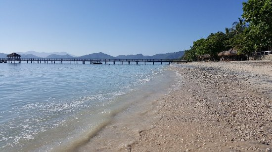 Cocotinos Sekotong, Boutique Beach Resort & Spa: 20160706_090333_large.jpg