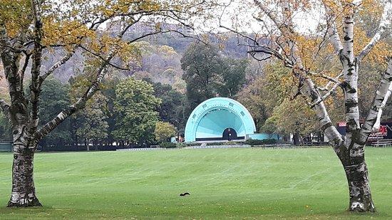 Gage Park