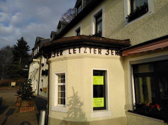 Freiberg, Jerman: TA_IMG_20171202_133600_large.jpg