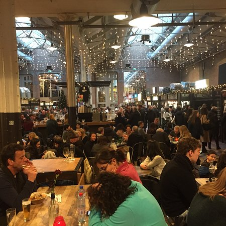 Foodhallen: photo2.jpg