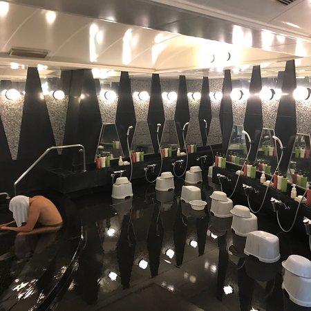 Lala Gotenba Hotel & Resort: photo1.jpg
