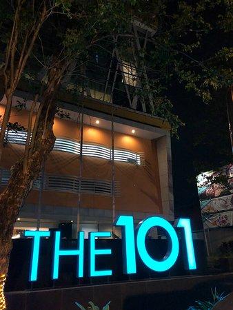 The 101 In Malang Picture Of The 1o1 Malang Oj Tripadvisor