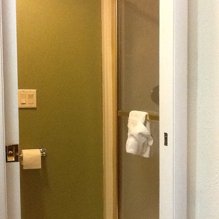 Sleep Inn St. Augustine: photo4.jpg