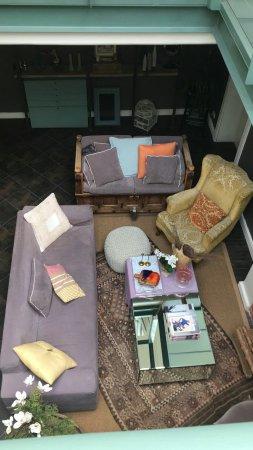 Hotel Villa Condesa: IMG-20170918-WA0032_large.jpg