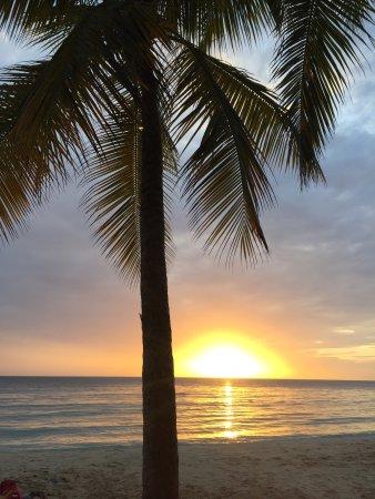Sainte-Anne, Martinique: photo2.jpg