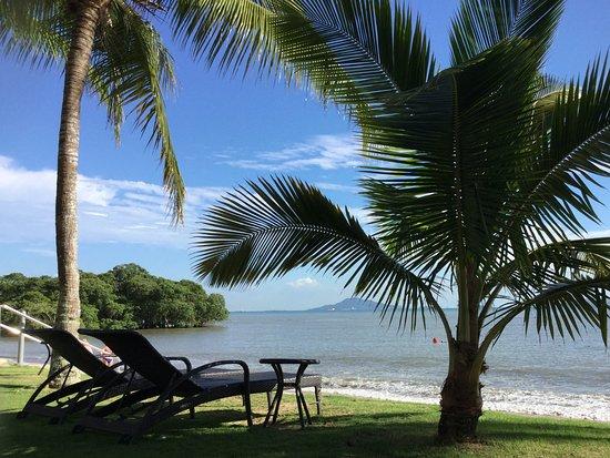 The Westin Playa Bonita Panama: Relax assoluto