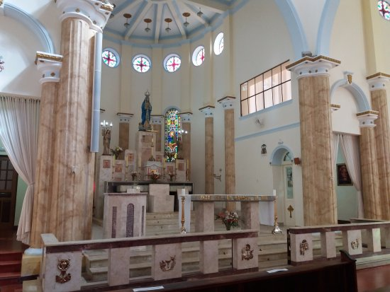 Basilica Nossa Senhora da Conceicao