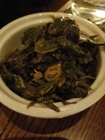 The Grey Restaurant Savannah Ga Reviews