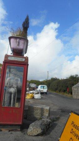 Zdjęcie South Wales