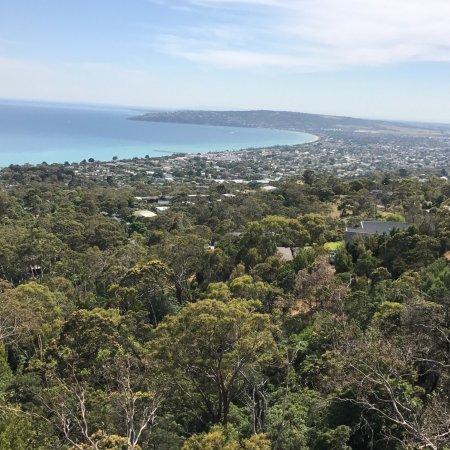 Dromana, Australien: photo5.jpg