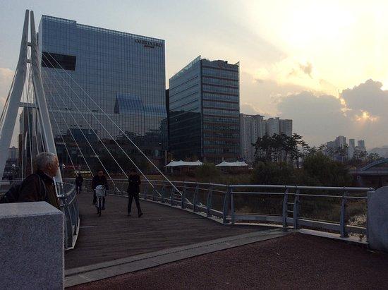 Seongnam Photo