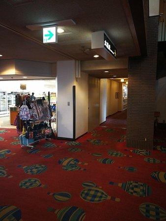 Otofuke-cho, Japan: TA_IMG_20171207_065810_large.jpg