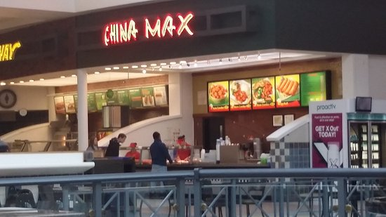 China Max Grandville Photos Restaurant Reviews Order Online