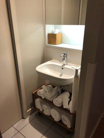 Foto de Residence Inn by Marriott Edinburgh