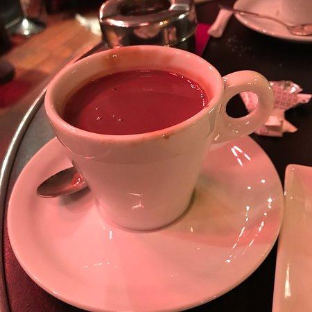 Cafe de l'Alma: photo0.jpg