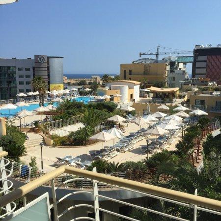 InterContinental Malta : photo0.jpg