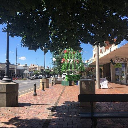 Corowa, Australia: photo0.jpg