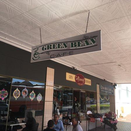Corowa, Australia: photo2.jpg