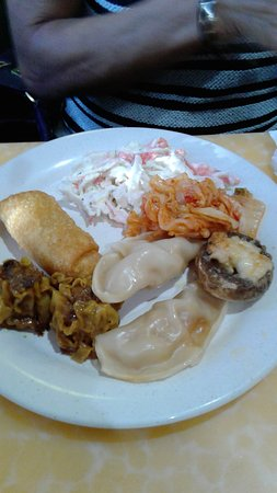 Chen S Chinese Buffet Bonita Springs Restaurant Reviews Phone Number Photos Tripadvisor