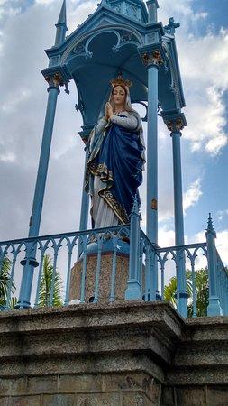 Santuario Nossa Senhora da Conceicao