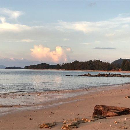 Nautilus Resort: photo2.jpg