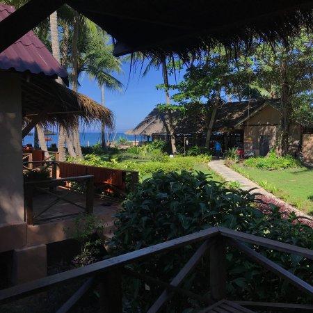 Nautilus Resort: photo3.jpg