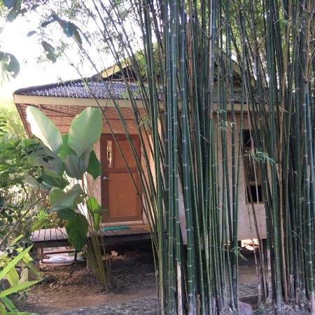 Gims Resort : photo0.jpg
