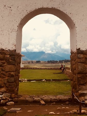 Chinchero, Peru: IMG-20171204-WA0013_large.jpg