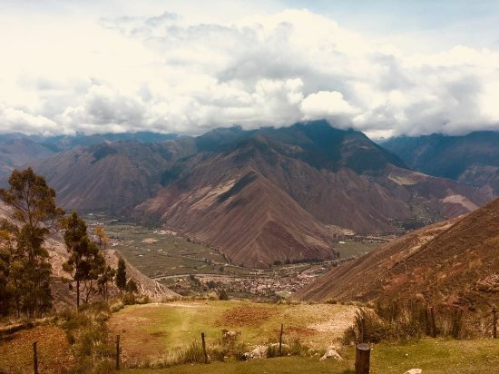 Chinchero, Peru: IMG-20171204-WA0012_large.jpg