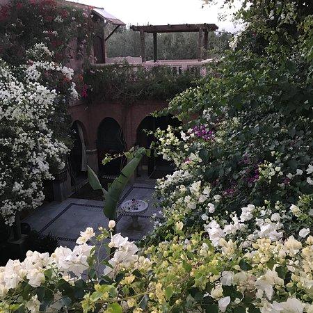 Aghmat, Morocco: photo0.jpg
