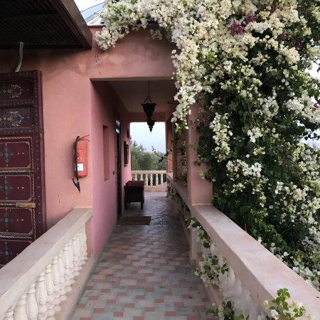 Aghmat, Morocco: photo1.jpg
