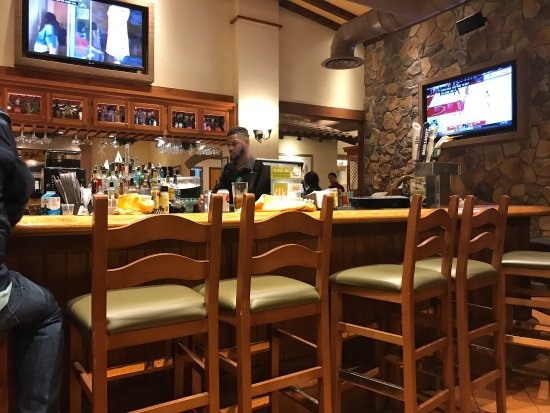 Picture Of Olive Garden Savannah Tripadvisor