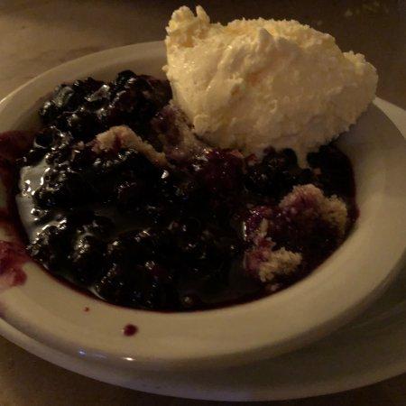 Wheatberry Restaurant and Tavern照片