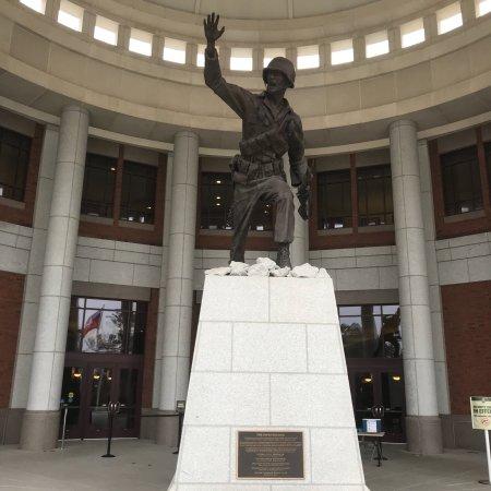 Columbus, Geórgia: photo0.jpg