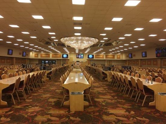 poker channel on dish network