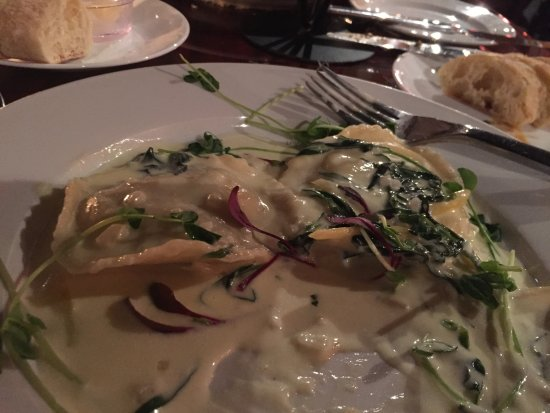 Mooncussers Tavern Inn & Restaurant Foto