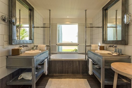 Matauri Bay, New Zealand: Guest room amenity