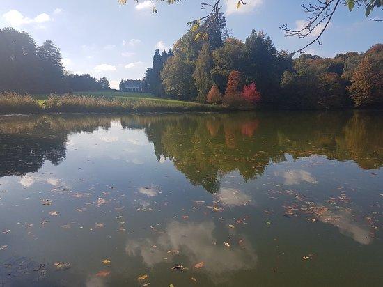 La Hulpe, Belgique : 20171014_150234_large.jpg