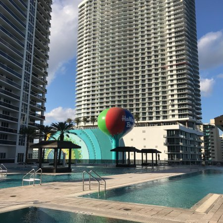 Photo1 Jpg Picture Of Beach Club