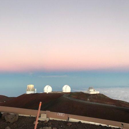 Mauna Kea Summit: photo2.jpg