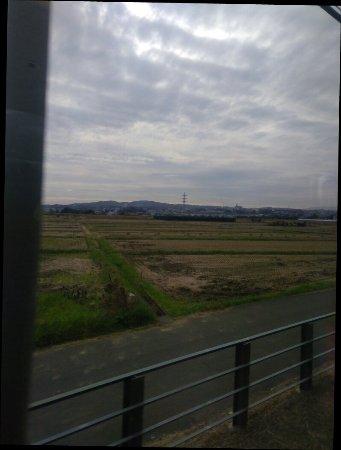 Odakyu Limited Express Romancecar: IMG_20171204_115805144_large.jpg