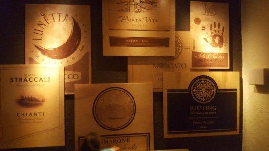 Olive Garden Hoover Restaurantbeoordelingen Tripadvisor
