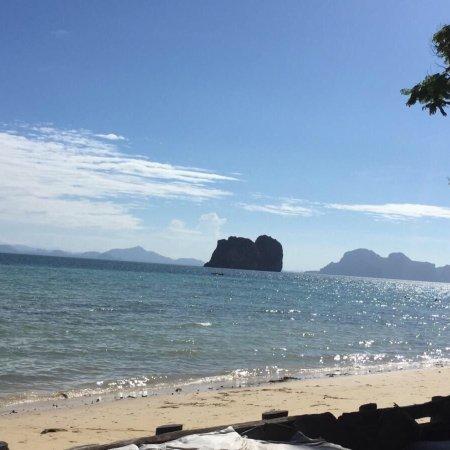 Ko Ngai, Tailandia: photo0.jpg