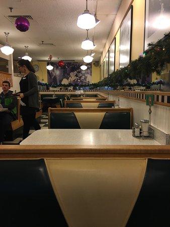 Lou S Restaurant Hanover Menu