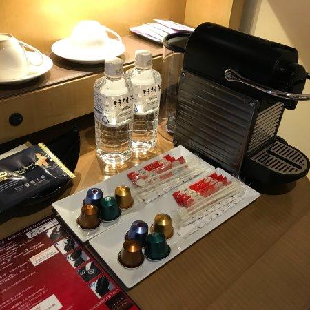 Hotel Ryumeikan Tokyo: photo1.jpg