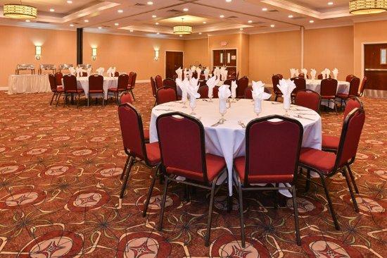 Clarion Inn New London Ct Best Room