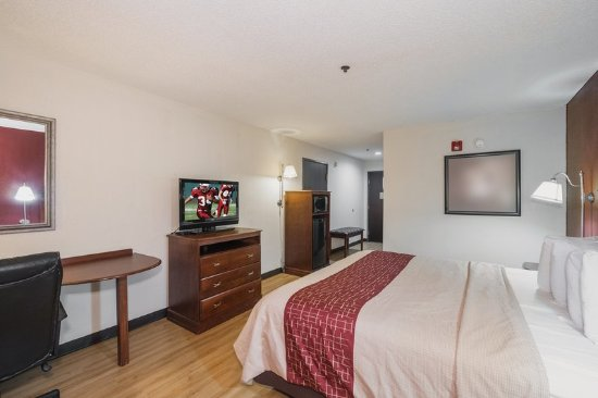west augusta chat rooms Hyatt place augusta features luxurious hotel accommodation and  rooms should always feel,  are you sure you want to leave the chat no yes luxury wellness .