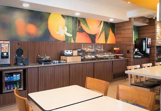 Bennigan S Restaurant Mount Pleasant Michigan