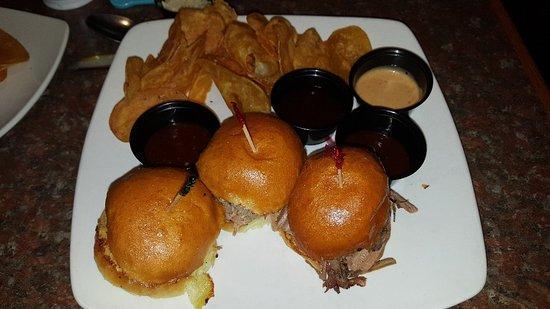 Cj S American Pub Amp Grill Shippensburg Restaurant